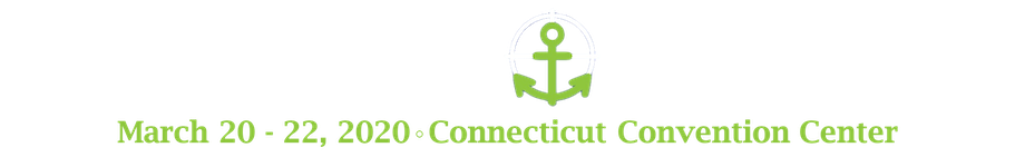 Northeast Fishing & Hunting Show Logo